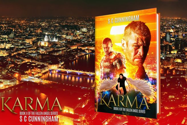 Karma-Book-Series-covers_preview