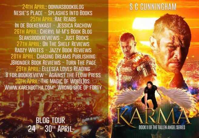 Karma Full Tour Banner.jpg