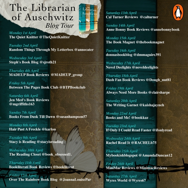 librarian_tourcard.jpg