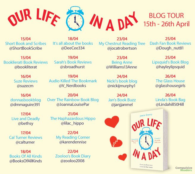 Our Life in a Day blog tour UPDATED.png