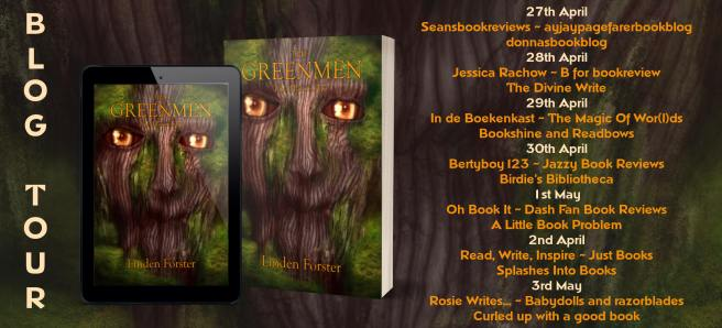 The Greenmen Full Tour Banner.jpg