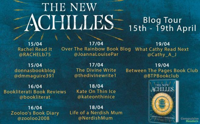 The New Achilles Blog Banner.jpg