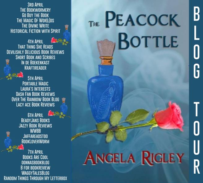 The Peacock Bottle Full Tour Banner.jpg