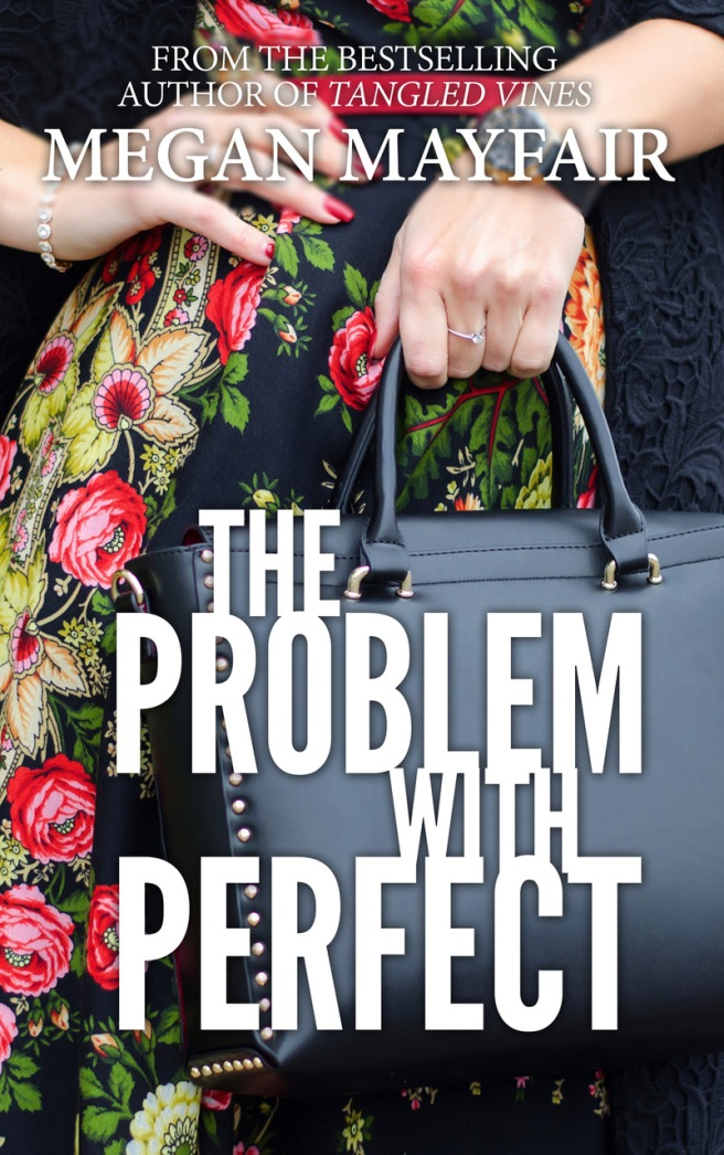 The Problem With Perfect Cover