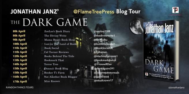 thumbnail_Blog Tour-The Dark Game