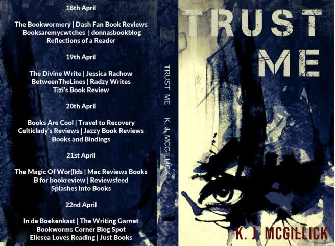 Trust Me Full Tour Banner.jpg
