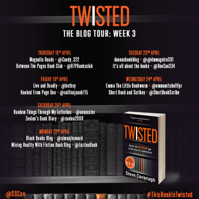 Twisted Blog Tour Banner Week-3