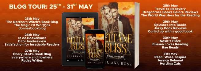 Beltane Bliss Full Tour Banner.jpg