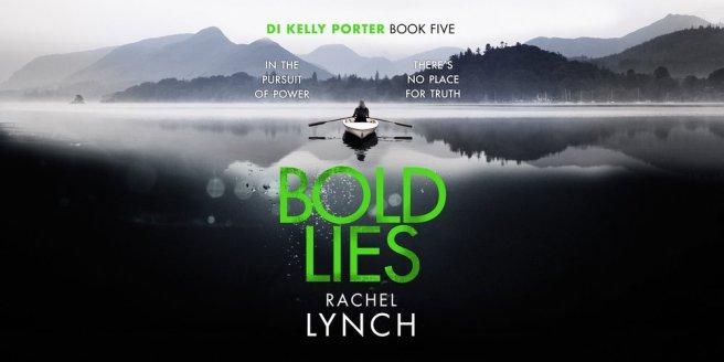 Bold_Lies.width-1000