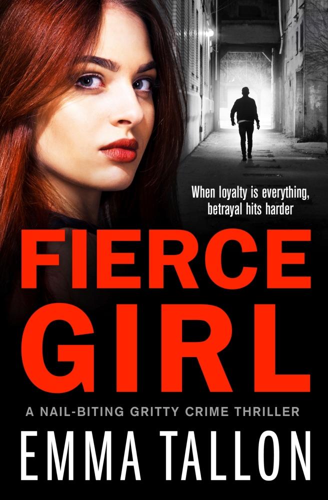 Fierce-Girl-Kindle.jpg