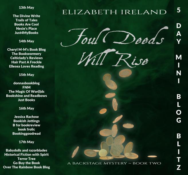 Foul Deeds Will Rise Full Tour Banner.jpg