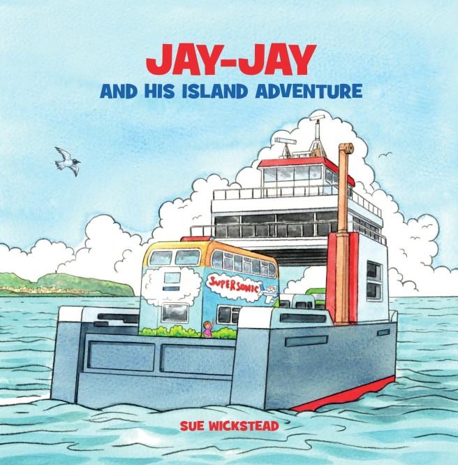 JayJay2_Cover_AW-1 (3).jpg