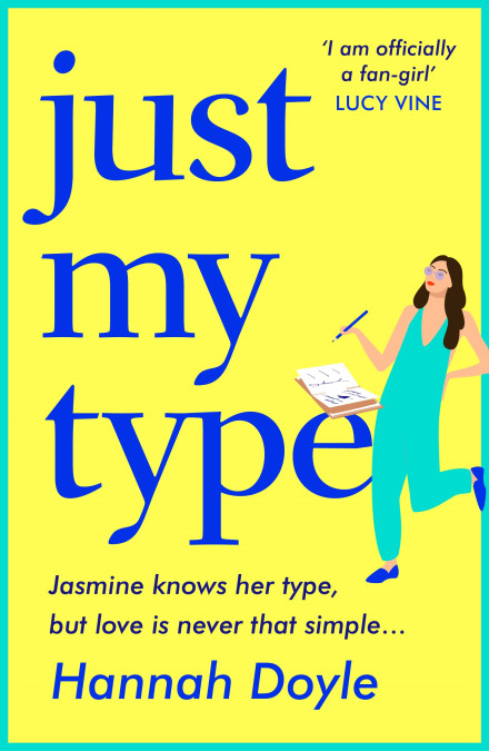 Just My Type Cover 2.jpg