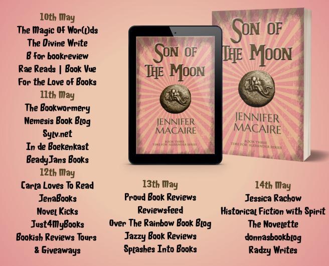 Son of The Moon Full Tour Banner.jpg