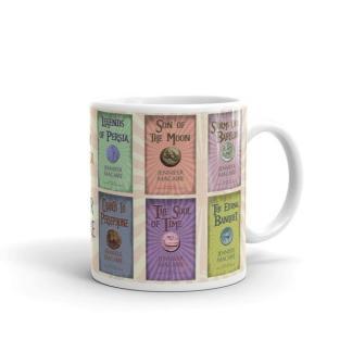 Son of the Moon Giveaway mug 2