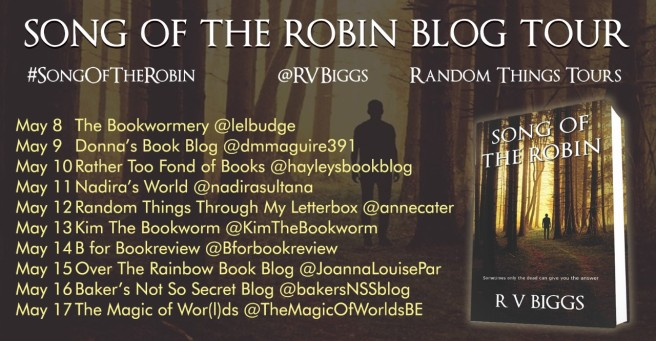 Song of the Robin BT Poster.jpg