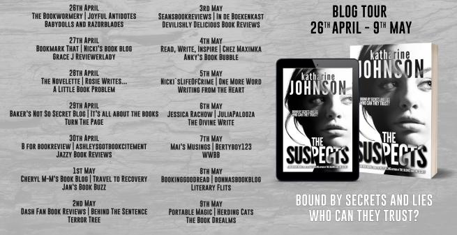 The Suspects Full Tour Banner.jpg