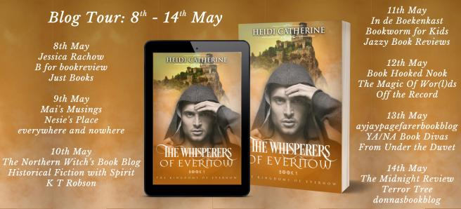 The Whisperers of Evernow Full Tour Banner.jpg