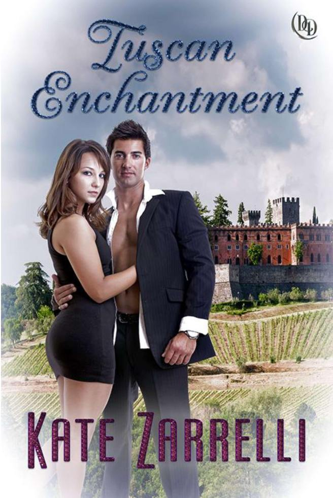 Tuscan Enchantments Cover.jpg