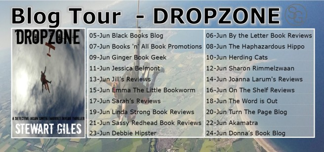 Blog Tour Banner - Dropzone.jpg