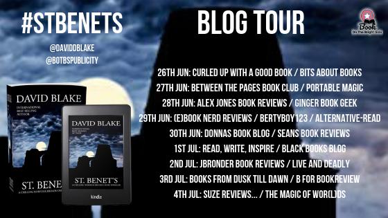 Blog Tour Banner - St Benets.png