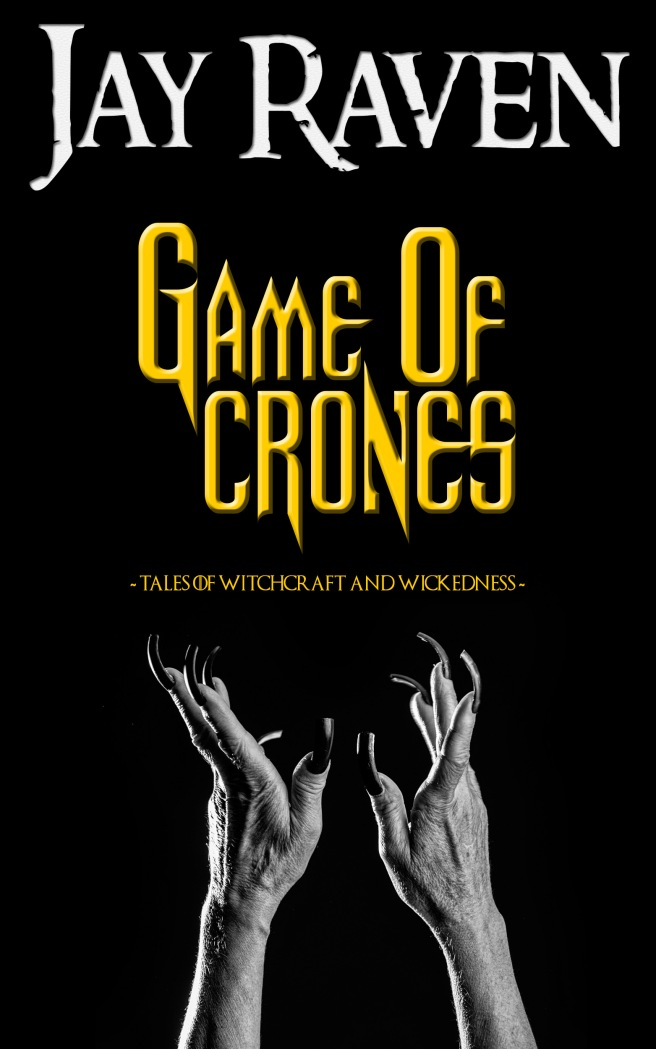 Game of Crones COVER (2).jpg