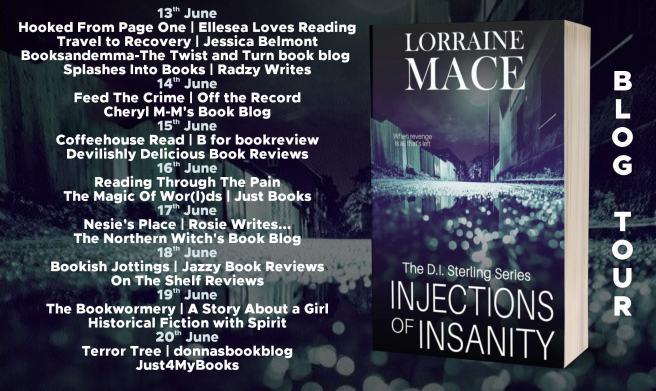 Injections of Insanity Full Tour Banner.jpg
