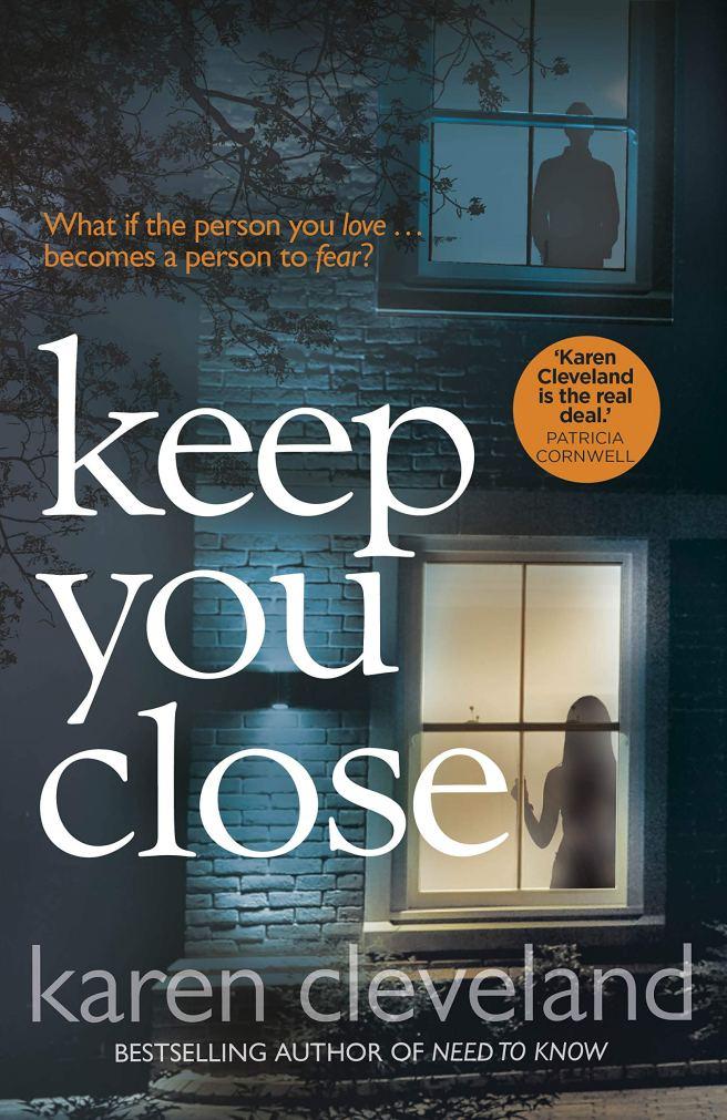 Keep You Close Cover .jpg