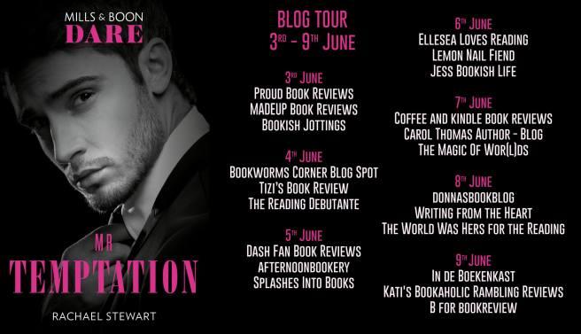 Mr Temptation Full Tour Banner.jpg