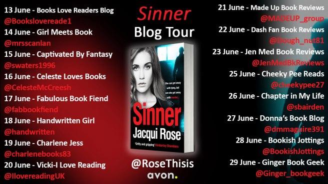 Sinner-Blog-Tour.jpg
