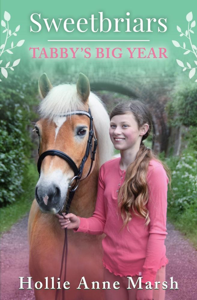 Tabbys Big Year_EBOOK.jpg