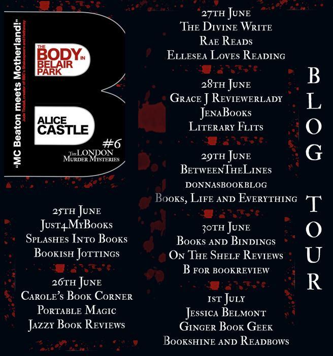 The Body In Belair Park Full Tour Banner.jpg