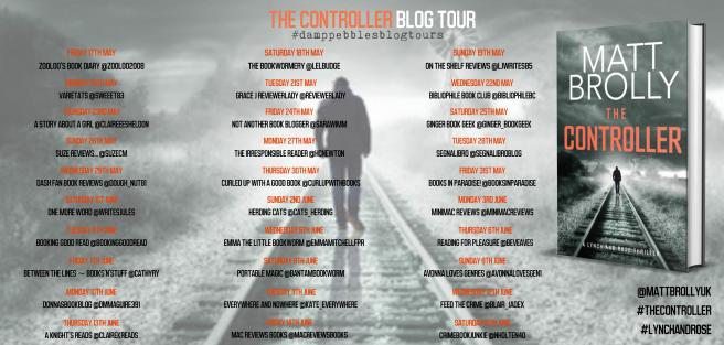 The Controller Blog Tour.png