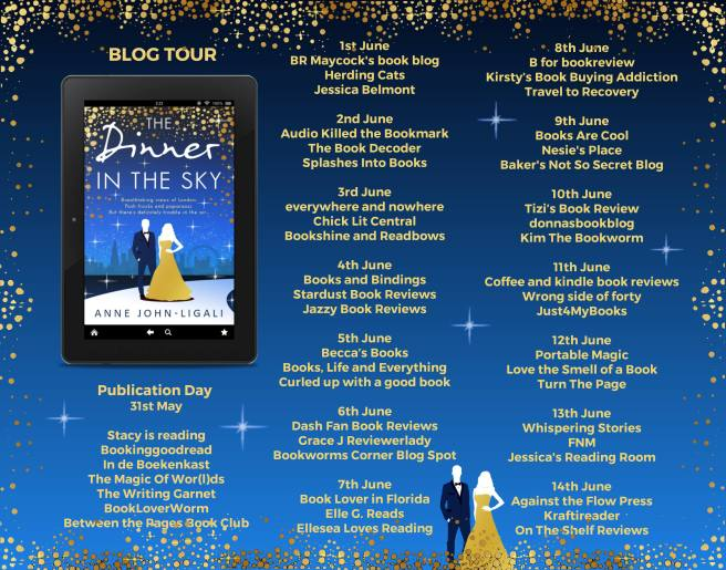 The Dinner in The Sky Full Banner.jpg