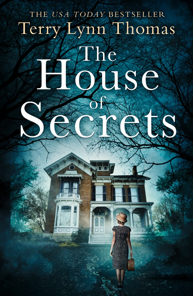 The House of Secrets_FINAL (1).jpg