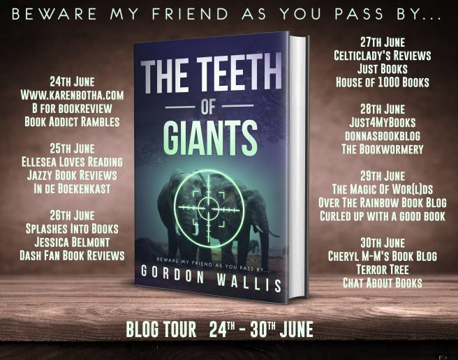 The Teeth of Giants Full Tour Banner.jpg