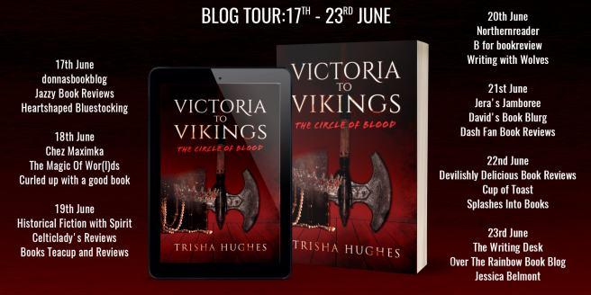 Victoria to Vikings Full Tour Banner.jpg