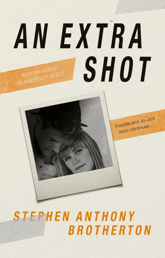 An Extra Shot Cover.jpg