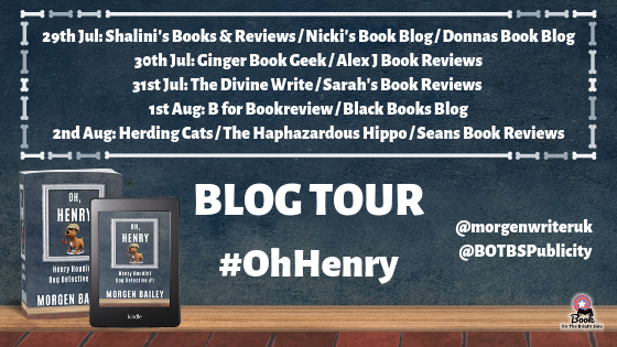 Blog Tour Banner - Oh, Henry.png