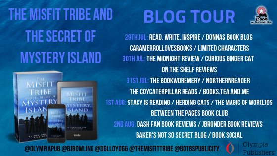 BLOG TOUR - BJ Rowling Book.png