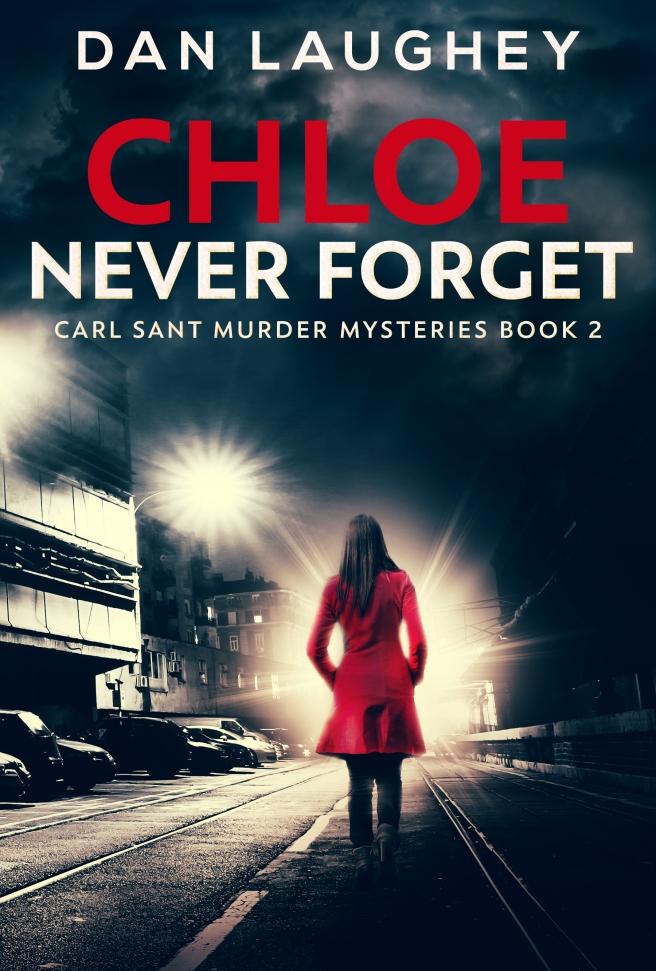Chloe-Never-Forget-Main-File.jpg