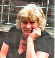Heathcliff Sue Barnard Author