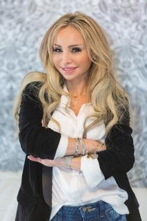 Nataly Restokian top5 SM--2 (1)