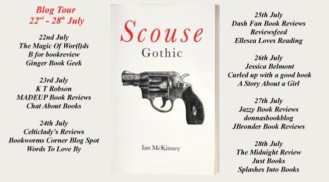 Scouse Gothic Full Tour Banner.jpg