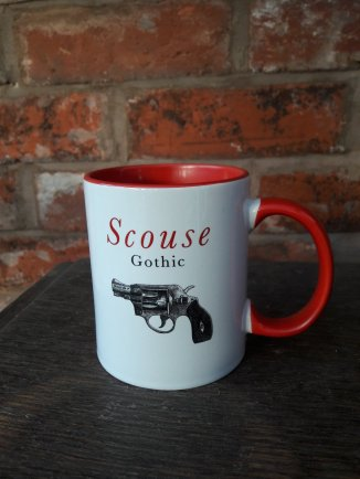 Scouse Gothic Giveaway Prize.jpg
