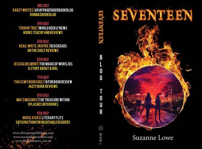 Seventeen Full Tour Banner.jpg