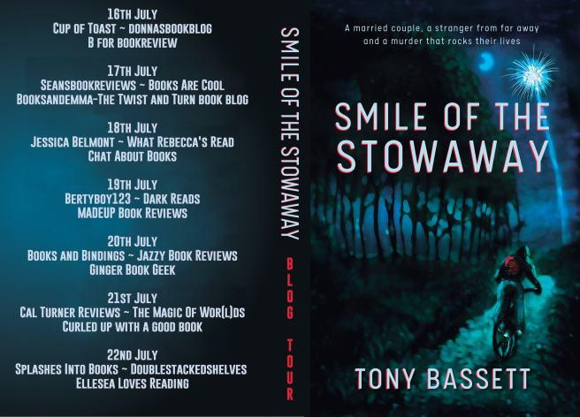Smile of the Stowaway Full Tour Banner.jpg