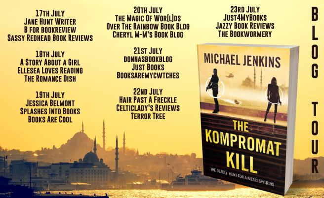 The Kompromat Kill Full Tour Banner.jpg