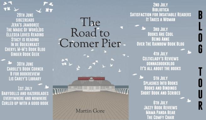 The Road to Cromer Pier Full Tour Banner.jpg