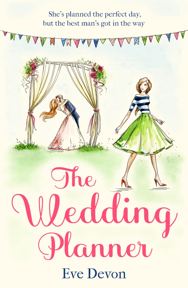 Wedding-Planner_Cover WhispersWoodBk3.jpg